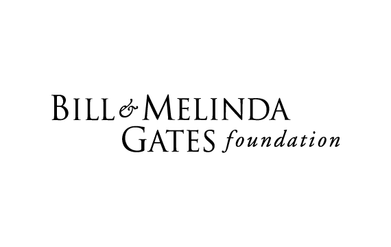 gates-foundation-logo